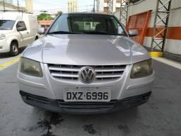Volkswagen Gol 1.0 2008