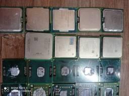 Processador para notebook e pc