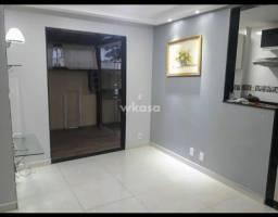 Título do anúncio: Apartamento 2 quartos Vista de Manguinhos Cód: 775