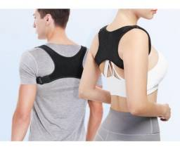 Título do anúncio: Posture Corrector Para Homens E Mulheres