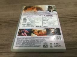 Dvd dirty Dancing duplo
