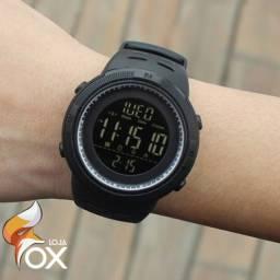 Relógio copy Skmei