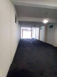 Salão para alugar, 110 m² por R$ 1.600,00/mês - Jardim Marília - São Paulo/SP