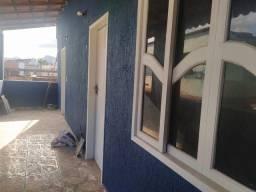 RA Vendo 2 Casas em São Torquato
