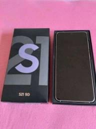 Sansung  s21 5g