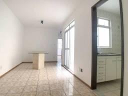 Título do anúncio: Apartamento para venda tem 70 m² com 2 quartos em Granbery - Juiz de Fora - MG