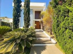 Título do anúncio: Maravilhosa casa com 4 quartos 3 sutis  em Spina Ville II - Juiz de Fora - MG