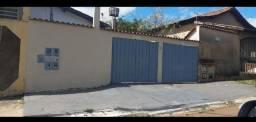 Casa 2 Quartos Setor Urias ( Vila Maria Dilce )500,