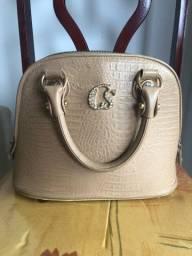 Bolsa de mão carmensteffans original