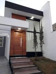 Título do anúncio: Maravilhosa Casa 3Quartos com suíte em Lagoa Santa