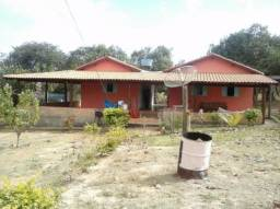 Excelente fazenda em Presidente Olegário/MG- oportunidade