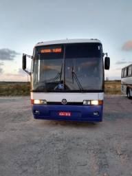 Ônibus gv1000 - 1993