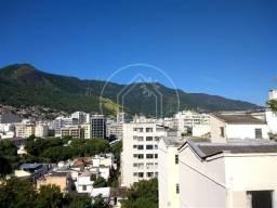 Apartamento à venda com 5 dormitórios em Tijuca, Rio de janeiro cod:576106