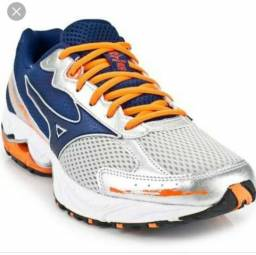 Roupas e calçados Masculinos - Bosque da Saúde Ii 6a911c4e01554