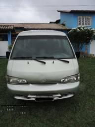 Hyundai H100 GL 2003 - 2003