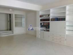 Apartamento à venda com 3 dormitórios em Copacabana, Rio de janeiro cod:CPAP30673