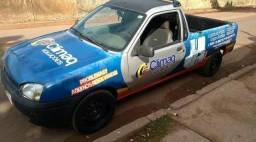 Vendo bom carro pra interior 7.000 - 2007