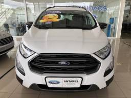 Ford - 2018