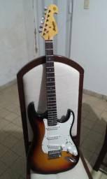 Guitarra memphis tagima (since 1985)