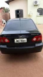 Corolla 2004 completo - 2004