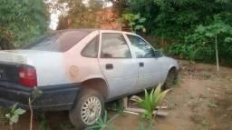 Carros - 1996