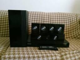 Home Samsung HT-C350