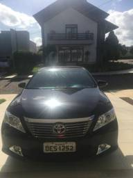 Toyota camry 3.5 2014 v6 - 2014