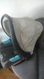 Bebê conforto Burigotto de 0 à 13 kg comprar usado  Belford Roxo
