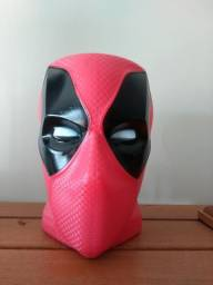 Deadpool balde de pipoca deadpool 2