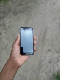 Vendo zenfone 4 Selfie