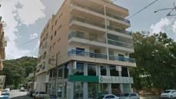 Coronel Freitas (sc): Apartamento De 81,28 M²