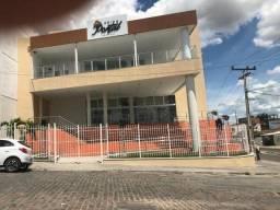 Lojas no shopping Feira Portal Center- 55 MIL