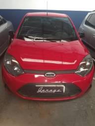Ford FIESTA Se Hatch Garage Multimarcas - 2014