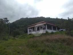 Sítio com 3 dormitórios à venda, 10500 m² por R$ 500.000,00 - São José do Imbassaí - Maric