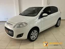 Fiat Palio Essence 1.6 CoMpLeTo - novo - Aceita troca e financia - 2014