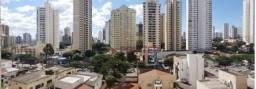 Apartamento com 4 dormitórios à venda, 96 m² - setor bueno - goiânia/go