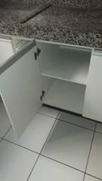 Ágio apartamento em Picos-PI