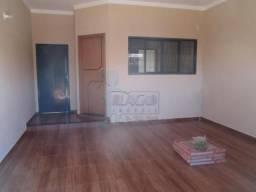 Casa para alugar com 3 dormitórios em Jardinopolis, Jardinopolis cod:L103733
