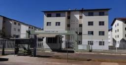 Apartamento 2 qts Bairro Goiá