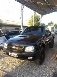 S10 2006 Diesel - 2006