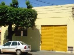 Escritório para alugar em Santana, Aracatuba cod:L2885