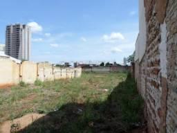 Terreno para alugar em Vila bandeirantes, Aracatuba cod:L9575