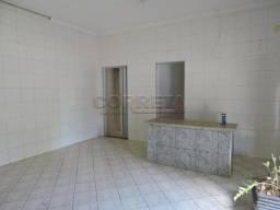 Escritório para alugar em Jardim aclimacao, Aracatuba cod:L25901
