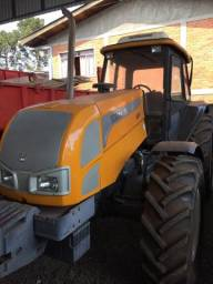 Valtra BM110