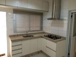 Casa à venda com 3 dormitórios em Vila mendonca, Aracatuba cod:V83351