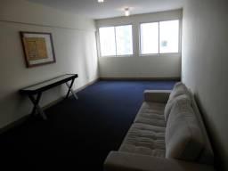 Sala 407 - Ed. Jowi - Avenida Josué Di Bernardi, 239, Campinas, São José/SC