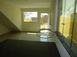 Casa à venda com 3 dormitórios em Gloria, Belo horizonte cod:82571