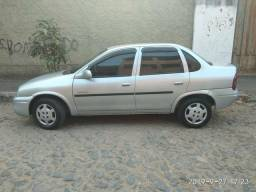Gm Chevrolet classic 2007 completo - 2007