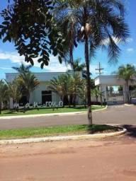 Terreno à venda em Condominio mansour, Aracatuba cod:V59741