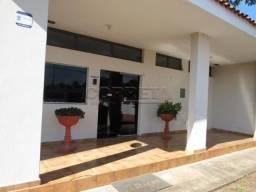 Escritório para alugar em Jardim do prado, Aracatuba cod:L28241
